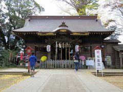 佐倉市散策(10)・・佐倉藩十一万石の城下町を訪ねて