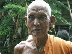 カンボジア・アンコール遺跡巡りツアー参加