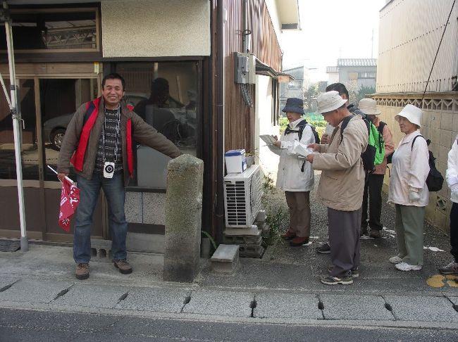 http://matsudaira.levtex.net/contents/machi_aruki_2007_02.html#33<br /><br />みっふぃーちゃんの香川情報(観光ポータルサイト)<br />http://miffyty.blog109.fc2.com/