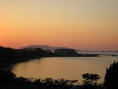 山口 角島を見に行こう!の旅