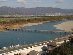 心のふるさと阿波川島