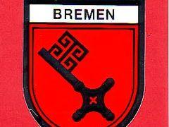 Bremen/ブレーマー・フライマルクト