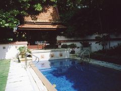 バンヤンツリー ホテルズ&リゾーツ  Banyan Tree Hotels & Resorts に宿泊してみました。