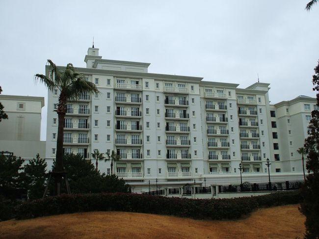 久しぶりに妻と2人でエクシブ浜名湖に出かけた。生憎の雨で周辺観光はせず、ひたすらホテルでのんびりしてきた。<br /><br />私の公式ページ『第二の人生を豊かに―ライター舟橋栄二のホームページ―』に旅行記多数あり。<br /><br />http://www.e-funahashi.jp/<br /><br />