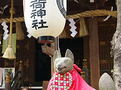東京散歩 ~上野で春を探して