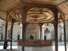 衝撃の爆破建築物&イスラム文化のサラエボ