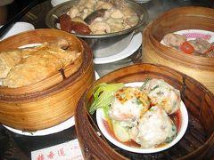 香港・マカオ~ヨメの威信をかけた旅 その4 食べ物編
