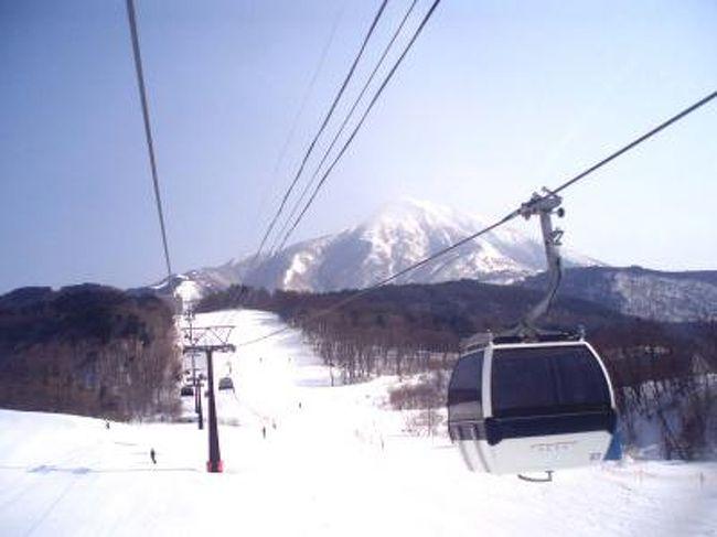 スキー 天気 磐梯 アルツ 場 星野リゾート アルツ磐梯