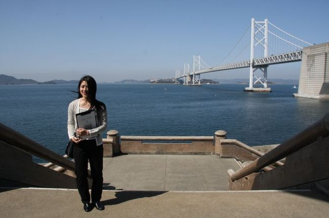 http://www.pref.kagawa.jp/kohosi/0803/matiaruki.html<br /><br />http://miffyty.blog109.fc2.com/
