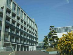 地元を離れてwalkingシリーズ、vol_3(080322)、西千葉付近の松波や轟町を歩いてきました。