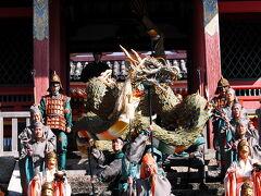 清水寺 青龍会観音加持2008