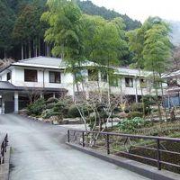 2008☆初春の船山温泉