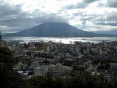 NHK大河ドラマ「篤姫」の鹿児島