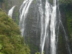 春の南九州の旅《その1》◆出発~龍門滝(日本の滝百選)