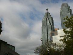 トロント/Toronto