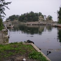 石見銀山と積出港