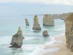 2003 自然の宝庫オーストラリア 2 グレート・オーシャン・ロード
