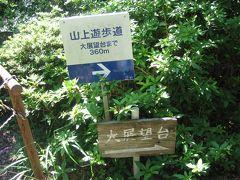 和歌山への旅(2日目 ①ホテル中の島)