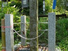 天下取りコース散策:北野神社、丸山、黒田・竹中陣跡