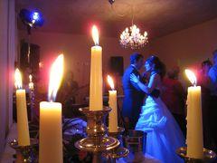 皆で楽しむ結婚式 in Rastatt