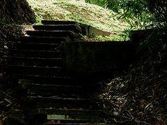 ★アジア冬旅(15)マレーシア ボルネオ島 サンダカンの日本人墓地へ