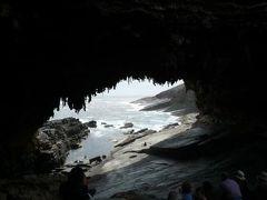アデレート&シドニーの旅その?~アデレードとカンガルー島