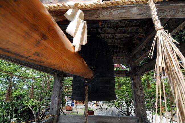 坂東三十三観音も千葉の三か所を残すだけになった。<br />二日を掛けてゆっくりと観光も兼ねて廻ることにした。<br />一日目は館山の那古寺へ