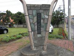 ボートの町戸田市と戸田橋花火大会?