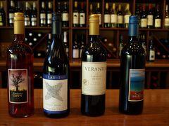 西オーストラリアでワインを飲もう(2) ペンバートン編 2008年7月
