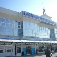 天空のレストラン(中東) キプロス航空、エジプト航空、ロイヤルエアモロッコ、ペガサス航空の機内食