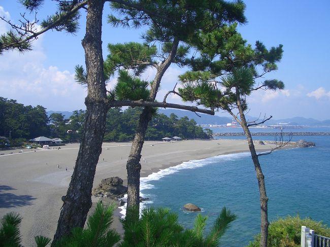 1泊2日で高知~しまなみ海道を渡って広島へ行って来ました。<br />旅の発端は高知で友達がモザイク展をするということで、それを見に行くこと。1泊2日なので往復飛行機で四国~本州はしまなみ海道を車で渡りました。各島々でゆっくりする時間はなかったので次もし行く機会があれば秋か冬に自転車でゆっくり渡ってみたいです。