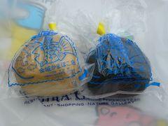 沖縄の味!素材も食べ方も不思議でおもしろ美味い♪軽食編