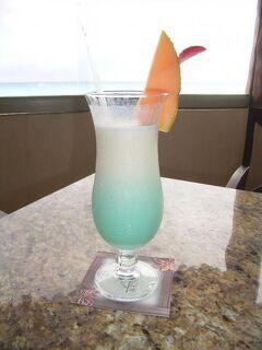 【お出掛け、お出掛け】もう一度、海水浴。Cancun ? その2