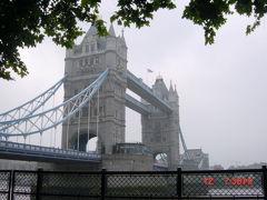 南イギリス・ランズエンドを目指して(その5)~ロンドン、ウィンザー城、バッキンガム宮殿~
