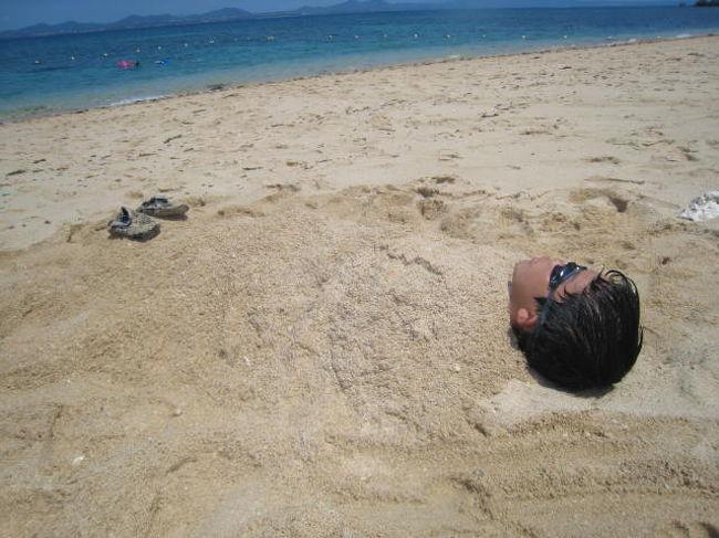 沖縄旅行ならJTB!おすすめの沖縄ツアーや格安プ …