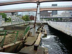 神戸に行きましたら、一度は寄って頂きたい場所が!!