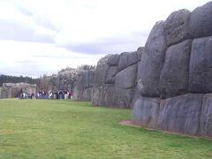 【お出掛け、お出掛け】南米Peru その② Cuzco編