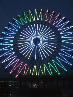 【国内7】小樽出張旅行1-小樽築港