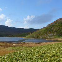 北の国から 2008 秋 羅臼湖ツアーリターンズ 知床の羅臼湖で愛を探す