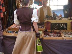 アンチ・カタルーニャが敵地に乗り込む!! ちょっと変わったバルセロナ散策 7 中世市場