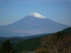 下賀茂温泉の旅行記
