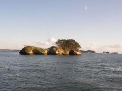 松島で観光&バードウォッチング [2008](1)