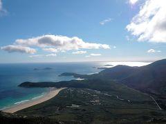オーストラリア大陸最南端、ウィルソンズ・プロモントリー国立公園