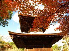 2008年京都源氏物語千年紀 2日目(嵐山編)