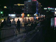 キャナルシティに泊まった♪ 1泊2日の福岡旅行