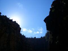 カカドゥ国立公園周辺の旅行記