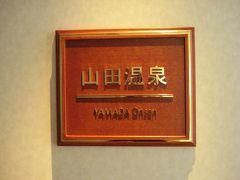 冬休み沖縄2008☆ 山田温泉