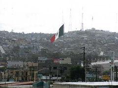 ロサンゼルスから日帰りでメキシコのティファナ