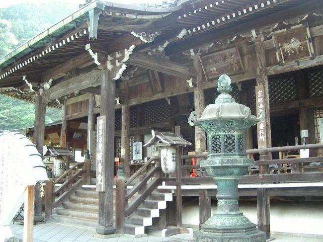 平安神宮で藤井フミヤさんのライブがあったので、京都に行って来ました。<br />夏の京都は本当に暑いですね・・・。