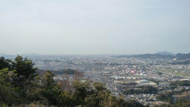 春日公園・大宰府歴史スポーツ公園に行ってきて、すぐ立ち寄りました!ww<br />めっちゃ疲れたんですけど、男らしく文句せず山登りgogogo!!w